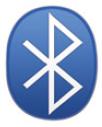 Dantsin-Wyler BlueLEVEL_2D 电子水平仪