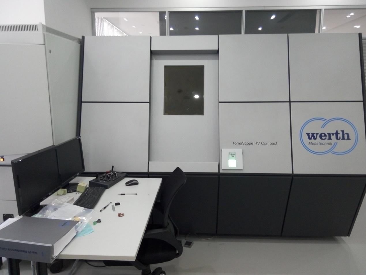 德國進口Werth工業CT斷層掃描坐標測量機.jpg