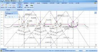 OPTACOM-TS 系列螺纹测量仪
