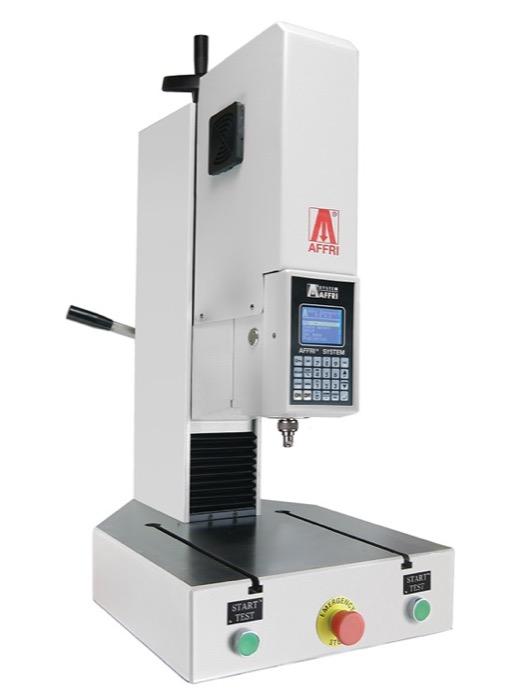 Rockwell Hardness Tester 3332 MRS.jpg