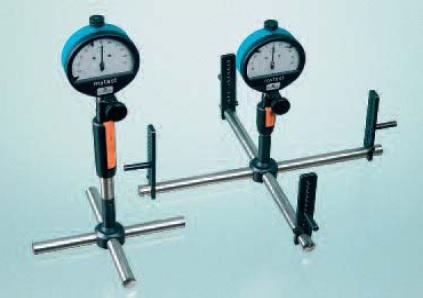 Schwenk OD塞规式内径量仪